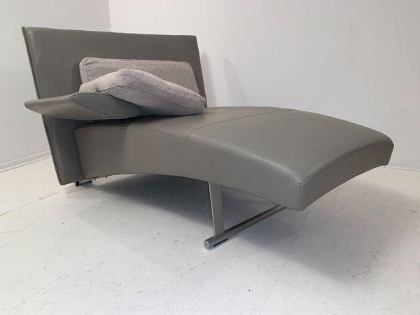 COR Design Longchair Sofa - SERA