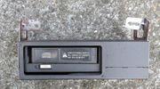 Jaguar S Type CD Wechsler