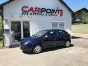Top SEAT Ibiza Sport Coupe