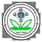 Bpo services web development software