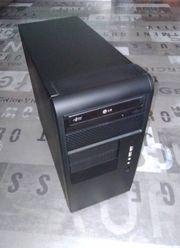 PC msi 4 Kerne 3