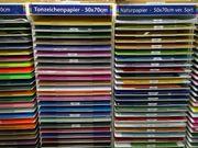 Papierschränke für das Papier Format