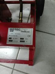 Hydraulik Spalter