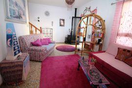 Ferienhaus Costa Blanca Denia Spanien: Kleinanzeigen aus Bruchsal - Rubrik Ferienhäuser, - wohnungen