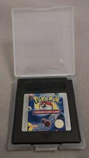 Pokemon Trading Card Game für