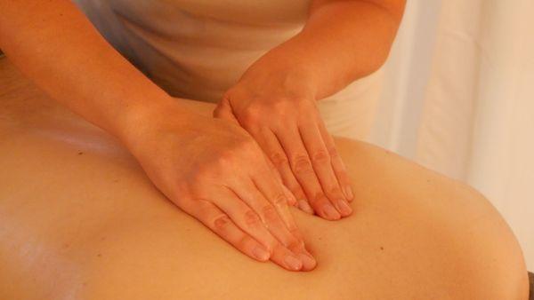 massage-schiffer-energetik - Gutscheine