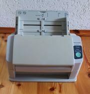 Panasonic Scanner KV S 1025C