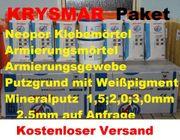 100m² Paket Neoporplatte Wlg 032