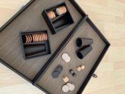 Hermès Backgammon Spiel Luxus Pur