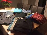 Herrenbekleidung in Gr M