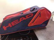 Head Tennis Tasche