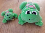 Chicco Badespielzeug Frosch