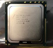 Zpu CPU Intel Core i7-950