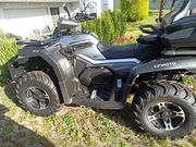 CF moto Cforce 625 touring