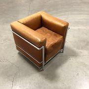 Ankauf Cassina Möbel Le Corbusier