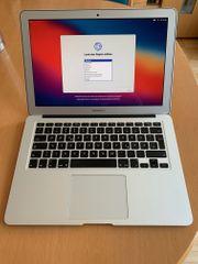 MacBook AIR 13 2014 250GBSSD