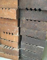 Steine Wärmespeichersteine - kostenlos abzugeben-