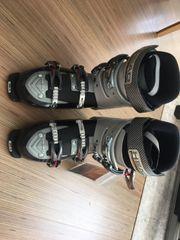 Head Skischuhe ezon 2