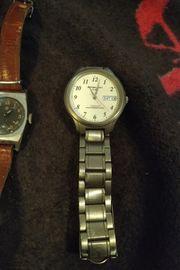 Uhr Armband Ketten