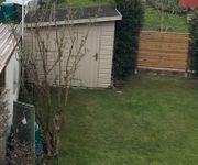Gartenhaus gebraucht