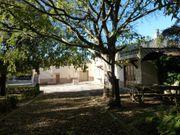 Legales Landhaus in Felanitx