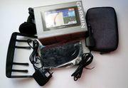 Navigationsgerät Garmin Drive Smart 61