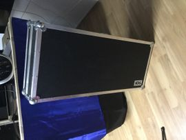 Keyboards - Entertainerkeyboard Yamaha Tyros 4