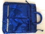 Alpha Tauri Notebook Tasche