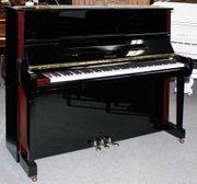 Klavier Weinberg U 26 T