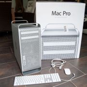 Apple Mac Pro 5 1