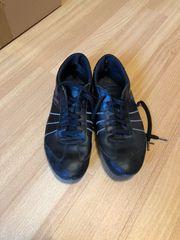 Levis Schuhe Größe 43 Herren