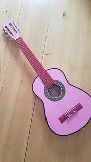 Kinder Gitarre 76 cm