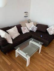 Elektrisch ausziehbare Couch Sofa