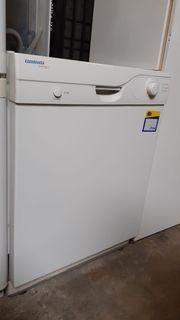 Geschirrspühlmaschine Constructa - HH220516