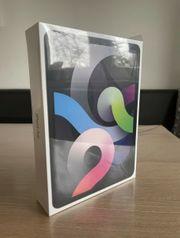 Apple Ipad Air 4th Generation
