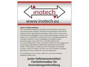 Junior Softwareentwickler Fachinformatiker für Anwendungsent