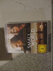 dvd film small world drama