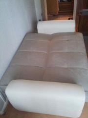 kleine Sofa neue in der