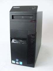 Allround PC - Lenovo - Core 2