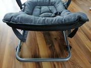 Babywippe Bouncer