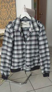 Stylische Jacke von sOliver