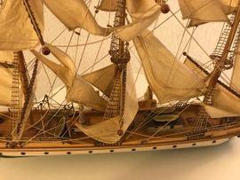 Segelschulschiff Gorch Fock: Kleinanzeigen aus Essen - Rubrik RC-Modelle, Modellbau