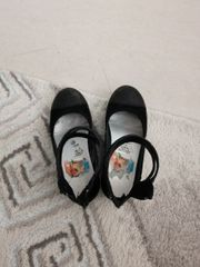 Mädchen Schuhe