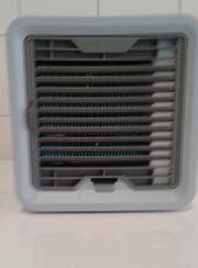 Klimagerät ARCTIC AIR