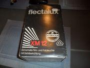 Flectalux XM 12 Die Foto-