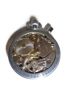 Mechanische Stoppuhr: Kleinanzeigen aus Nürnberg Wetzendorf - Rubrik Uhren