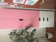 Kinderkleiderschrank IKEA