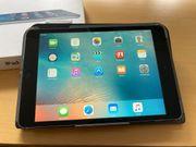 Apple iPad mini WiFi CELL