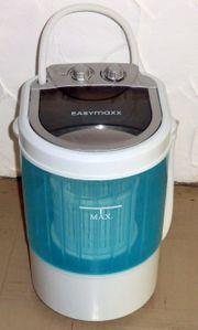 Mini-Waschmaschine incl Trockner