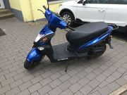 Top Angebot Kymco Agility 50